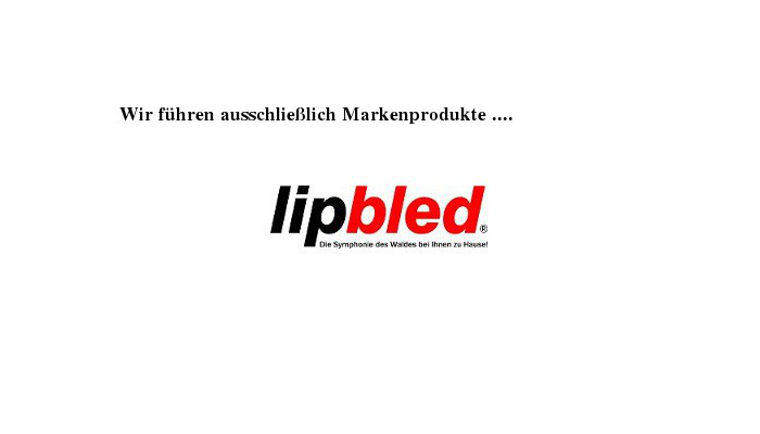 lipbled.png